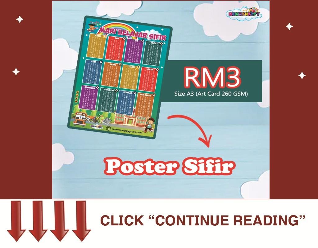 PO06- POSTER SIFIR