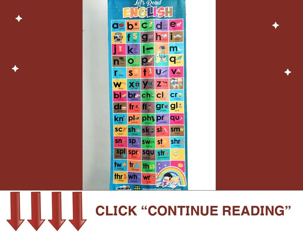PO07- BUNTING WOW ENGLISH